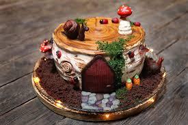 mascarpone schoko sahne torte rezepte chefkoch