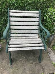 Sturdy Garden Chair   In Horwich, Manchester   Gumtree Clearance Homebase Outdoor Rh Fniture For Sale Patio Prices Brands Review Sturdy Metal Wooden Back Industrial Ding Armchair Shakunt Vintage Crusader School Desk And Chair Gray Small Child Size 1st Grade Home Craft Table Old Panosporch Chairs At Lowescom 12 Best Haing Egg To Buy In 2019 Indoor A Guide Buying Hardscaping 101 How Care Wood Gardenista Ruced 25 Beautiful Old Heavy Metal Park Bench Ends Olive Branch Ppu Folding Bag Cushioned Porch Glidersold Glidersvintage