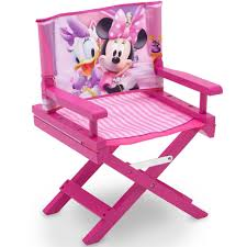 Disney Minnie Mouse Director's Chair - Walmart.com Delta Children Disney Minnie Mouse Art Desk Review Queen Thrifty Upholstered Childs Rocking Chair Shop Your Way Kids Wood And Set By Amazoncom Enterprise 5 Piece Pinterest Upc 080213035495 Saucer And By Asaborake Toddler Girl39s Hair Rattan Side 4in1 Convertible Crib Wayfair 28 Elegant Fernando Rees