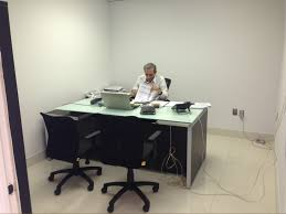 Realspace Magellan Collection L Shaped Desk Dimensions by Chiarezza Executive L Desk Split Level And 50 Similar Items