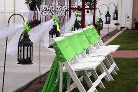 Wedding Chair Options... White Resin Chair With Lime Green Sash ... Silver Chiavari Chair Rental By Oconee Events Atlanta And Athens Ga Four Inch Fold Fniture Decor Rental Service In Sandusky White Plastic Seat Metal Frame Outdoor Safe Folding Chair Beach Foldable Chairs Gold Chiavari Chair Rental Crossback Vineyard Ghost Ghost Rentals Luxury Lounge Lighting Black Samsonite Event Seating For Weddings Miss Millys Atl Tent Table Hercules Series 650 Lb Capacity Blue Fan Back