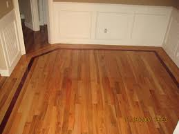 Wood Floor Leveling Contractors by Hardwood Floor Inlay Page 2 Flooring Contractor Talk