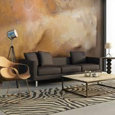 details zu vlies fototapete 3d effekt hände beton abstrakt tapete wandbilder wohnzimmer