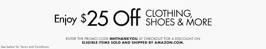 Coupon Codes For Amazon Watches - American Girl Cyber Monday ... Maxx Chewning On Twitter New Watches Launched From Mvmt 2019 Luxury Fashion Mvmt Mens Watch Brand Famous Quartz Watches Sport Top Brand Waterproof Casual Watch Relogio Masculino Quoizel Coupon Code Park N Jet 1 Jostens Yearbook Promo Frontier City Printable Coupons Discount Code For 15 Off Plus Free Shipping Sbb Codes Criswell Jeep Service Ternuck Sale Texas Instruments Lovecoups Beauty Shortsleeve Buttonups And Sunglasses And Coupon Code 10 Off Lowes Usps Gallup The Rifle Scope Store Supreme Source