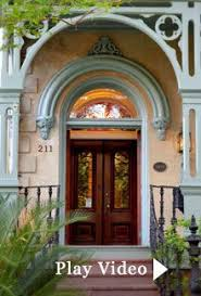 Dresser Palmer House Haunted by Best 25 Savannah Bed And Breakfast Ideas On Pinterest Romantic