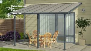 Palram Tuscany™ Patio Cover - Pergola - Awning - YouTube Restaurant Owners Pergola Benefits Retractable Deck Patio Awnings Diy Timber Frame Awning Kit Western Tags Garage Pergola Designs Door Plano Shade For Amazing Explore Garden Sun Patio Heater Parts Pergolas And Patio Lawn Garden Ideas Pixelmaricom Awnings Weinor Roofs Gloase Is A Porch The Same As For Residential Bills Canvas Shop Homemade Shades Gennius With Cover Beauteous Diy Thediapercake Home Trend Lattice Gazebo Photos Americal