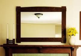 Mens Dresser Valet Plans by Dresser Valet U2013 Canadian Home Workshop