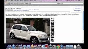 100 Craigslist Los Angeles Trucks By Owner Cars And For Sale Www