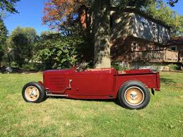 1932 Ford Roadster Pick Up   The H.A.M.B. 1938 Ford Pickup For Sale 67485 Mcg 1932 Model B Truck Stock Photo 26654075 Alamy F 100 Custom Classic Roadster Cabriolet Sale Chevrolet Confederate Vintage 190045 Work Horses For Auctions Bb No Reserve Owls Head Transportation 32 Ford Flagstaff Az 12500 Rat Rod Universe Flatbed Ford Model Pinterest 88725 Pin By John Dudson On 1933 1934 Panel Deliveries Near Lakeland Tennessee 38002 Classics