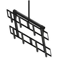 tv mounts brackets sears