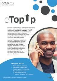 Brochure: ETopup - Digital And Cost-efficient Distribution Top 5 Android Voip Apps For Making Free Phone Calls Ott Mobile App Exridge Own Auto Recharge Website Of Dellmont Sarl Betamax Gmbh Finarea Fcallin Alternatives And Similar Websites Telz Intertional Local Calls All Recording How To Guide Your Business Improvement System Winner Communication Bria Softphone Will Reliance Jio Really Reduce Bill Or Just Eyewash Recharge Jobs December 2014 Mobilevoip Iphone Ipad Review Youtube