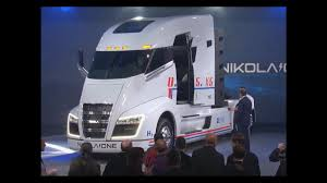 Nikola Motor Company Unveil Hydrogen Truck L Who Is The Best With ... Lrm Leasing No Credit Check For All Semi Truck Youtube Decarolis Rental Repair Service Company U Haul Review Video Moving How To 14 Box Van Ford Pod Tesla To Enter The Semi Truck Business Starting With Archives Tip Trailer Services Lease Rent Own Trucks Big Rig Over Road Penske Nfi Begin Tests Of Electric Freightliner Later This Year Vs Renting Your Next Which Is Best For You Electric Semis Price Surprisingly Competive Whats Teslas Plan Its Upcoming