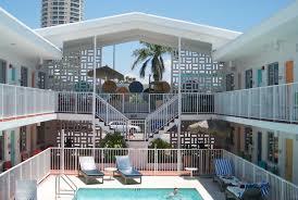 100 Miami Modern Modern 15 Free Online Puzzle Games On Newcastlebeach