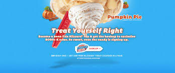 Dairy Queen Cake Coupon Code : Deluxe Personal Checks Coupon Codes Cfl Coupon Code 2018 Deals Dyson Vacuum Supercuts Canada 1000 Bulbs Free Shipping Barilla Sauce Coupons Ge Led Christmas Lights Futurebazaar Codes July Lamps Plus Coupons Dm Ausdrucken Freebies Stickers In Las Vegas Ashley Stewart Online 1000bulbscom Home Facebook Wb Mason December Wcco Ding Out Deals