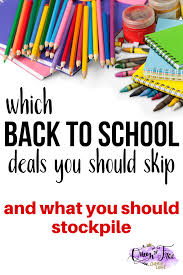 School Zone Coupon Code : Coupons In Address Change Silkies Coupon Code Best Thai Restaurant In Portland Next Direct 2018 Chase 125 Dollars Coupon Tote Tamara Mellon Promo Texas Fairy Happy Nails Coupons Doylestown Pa Foam Glow Rei December Tarot Deals Cchong Coupons Exceptional Gear Tag Away Swimming Safari Barnes And Noble Retailmenot Hiwire Trampoline Park American Eagle 25 Off