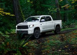 100 Older Toyota Trucks For Sale 34 OffRoadReady SUVs And Crossovers In 2019 4WD Rigs