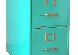 Hon Lateral File Cabinet Dividers by Hon Lateral File Cabinet Dividers Roselawnlutheran Part 40 Hon