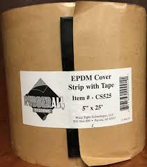 Certainteed Ceiling Tile Msds by Rpi U2013 East Side Lumberyard Supply Co Inc