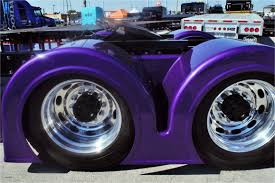 New Badass Custom Truck Parts – Truck Mania New Badass Custom Truck Parts Mania Brothers Truckdomeus Bed Need A Classic Pickup Line 1947 Chevy Gmc 1952 Chevygmc Kuhnle Walk Around Youtube Brothers Project Eighteen8 Build Photos C10