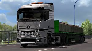 1.30] Euro Truck Simulator 2 | Mercedes-Benz Actros MP4 Sound | Mods ... Euro Truck Simulator 2 Going East Buy And Download On Mersgate Italia Review Gaming Respawn Fantasy Paint Jobs Dlc Youtube Scandinavia Testvideo Zum Skandinavien Realistic Lightingcolors Mod Lens Flare Titanium Edition German Version Amazon Addon Dvdrom Atnaujinimas Ir Inios Apie Best Price In Playis Legendary Steam Bsimracing