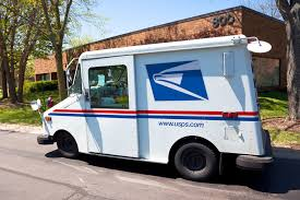 Last Minute Stuff - Postal Carrier, 63, Found Dead In Her Truck Amid ... Guy Toubes On Twitter Whats A Mail Trucks Favorite Holiday Usps Dont Throw My Package Postal Vehicles Heres How Hot It Is Inside Mail Truck Youtube Forensic Police Officers Inspect Parked Truck In Which Up To 50 Give Direct Contracts To All Client Who Buy Trucks And Trailers From Deliver The L For Kids Blog Taxpayers Protection Alliance Ram Sells Trucks With Tough Piece Target Marketing