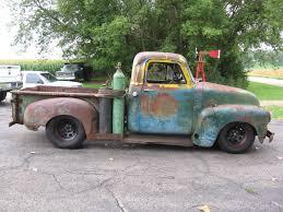 100 Shop Truck Great 1954 Chevrolet Other Pickups 1954 Chevrolet Shop Truck Rat Rod