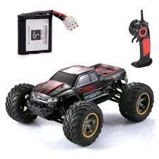 100 Waterproof Rc Trucks For Sale Amazoncom GPTOYS S911 RC Truck 33MPH 24GHz 2WD Off Road