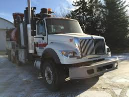 2007 International 7600 Vacuum Truck For Sale | Brainerd, MN | TP ... Vacuum Trucks For Sale Portable Restroom Truck Septic From 1994 Freightliner Fld120 Truck Beeman Equipment Sales And Trash Train Youtube 2010 Intertional Prostar For Sale 2772 Wikipedia 1983 Gmc 7000 W Vactor Model 850 Vacuum Truck 544867 Vacuumseptic Tank Trucks Er Industrial Services Environmental Options Inc Designed And Built By Vorstrom Australia Combo Compliant Energy