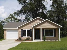 Story House Plans Design Home Designs Peenmediacom One Beautiful Homes