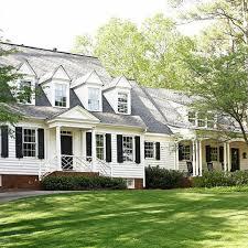 100 Dutch Colonial Remodel Atlanta Traditional Home