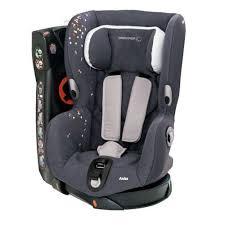 siege bébé confort siège auto axiss de bébé confort modèle confetti pas cher