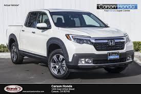 Carson Honda | Honda Dealer Serving Los Angeles