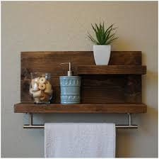 Espresso Bathroom Wall Cabinet With Towel Bar by Bathroom Bathroom Design Great Espresso Bathroom Wall Cabinet