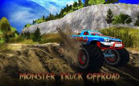 Monster Trucks Offroad Simulator | 1mobile.com Mobil Super Ekstrim Monster Truck Simulator For Android Apk Download Monster Truck Jam V20 Ls 2015 Farming Simulator 2019 2017 Free Racing Game 3d Driving 1mobilecom Drive Simulation Pull Games In Tap 15 Rc Offroad 143 Energy Skin American Mod Ats 6x6 Free Download Of Version Impossible Tracks