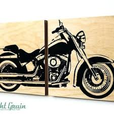Harley Davidson Home Decor Catalog Kaecsite