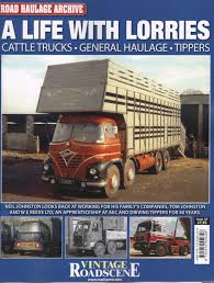 TRUCK BOOK: ROAD HAULAGE ARCHIVE: Life With Lorries Cattle Trucks ... Penguin Book Truck Penguinbktruck Twitter Dont Choose Open Truck Transport Carrier Right Packers Green Toys Mixed Up Trucks With Baxter Rosie N Gus And Usborne Sticker Books God Is Better Than Az Alphabetical Grace Forklift Safety Inspection Checklist The Equipment Log Little Blue Board Book Alice Schertle Jill Mcelmurry Amazoncom Red Yellow Bus A Of Colors Rookie Toddler Coloring Garbage Collection Vector Illustration Sandusky 20 Gauge Steel 6 Sloped Shelves