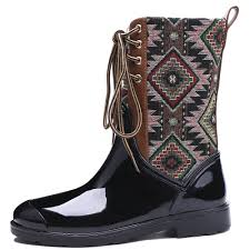 compare prices on rain boot online shopping buy low price rain