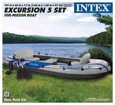 Intex Excursion 5 Floor Board by Cheap Intex Excursion 5 Find Intex Excursion 5 Deals On Line At