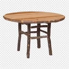 tisch esszimmer rustikale möbel matbord tisch stuhl