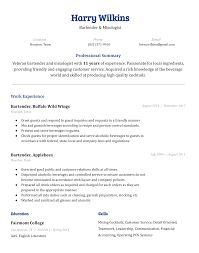 Fulton Google Doc Resume Template | Free Download | Easy Resume Hairstyles Resume Templates Google Docs Scenic Writing Tips Olneykehila Example Template Reddit Wonderful Excellent Examples Real People High School 5 Google Resume Format Pear Tree Digital No Work Experience Sample For Nicole Tesla Cv Use Free Awesome Gantt Chart For New Business Modern Cover Letter Instant Download
