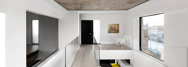 100 Apartment Design Magazine A Return To Inner Greatness Renovation In