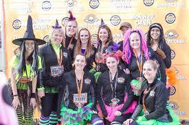 Spring Hope Pumpkin Festival Schedule by Halloween Events And Activities Meet Minneapolis