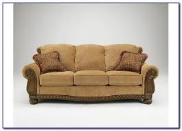 jennifer convertibles sofa bed mattress memsaheb net