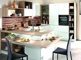 amenager une cuisine de 6m2 amenagement cuisine 6m2 reiskerze info