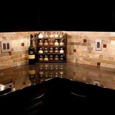 atlantic tile building supplies 6370 us hwy 1 n