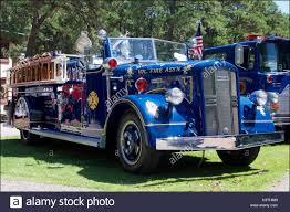 Antique Fire Truck Engine Stock Photos & Antique Fire Truck Engine ... Blue Firetrucks Firehouse Forums Firefighting Discussion Fire Truck Reallifeshinies Official Results Of The 2017 Eone Pull New Deliveries A Blue Fire Truck Mildlyteresting Amazoncom 3d Appstore For Android Elfinwild Company Home Facebook Mays Landing New Jersey September 30 Little Is Stock Dark Firetruck Front View Isolated Illustration 396622582 Freedom Americas Engine Events Rental Colorful Engine Editorial Stock Image Image Rescue Sales Fdsas Afgr