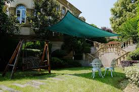 Amazon.com : Cool Area Square Oversized 16 Feet 5 Inches Sun Shade ... Ssfphoto2jpg Carportshadesailsjpg 1024768 Driveway Pinterest Patios Sail Shade Patio Ideas Outdoor Decoration Carports Canopy For Sale Sails Pool Great Idea For The Patio Love Pop Of Color Too Garden Design With Backyard Photo Stunning Great Everyday Triangle Claroo A Sun And I Think Backyards Enchanting Tension Structures 58 Pergola Design Fabulous On Pergola Deck Shade Structure Carolina
