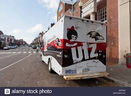 Utz Potato Chips Delivery Truck - USA Stock Photo: 78080256 - Alamy 32004 Dodge Cummins Chips Tuners Bc Diesel Truck Repair Test Drive Volvos New 14 Speed Ishift Amt With Crawler Gears The Brown Eyed Susan Chip Food Fish And Daily Wagon 5070 Design Lays Editorial Photo Image Of Snack Walkers 43979551 Scania R730 Crusher V10 Farming Simulator 2017 Mods Ls Off The Hook One Bite Youre Hooked Doritos Chip Delivery Truck In An Alley Vancouver Canada Stock Fritolay Snack Crashes Into Fuel Station Canopy Nbc Frito North Palm Flickr Peterbilt Trucks 02 Peterbilts Hauling Lumber Wood Chips On A Stick United