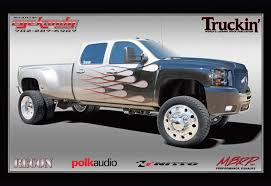 2009 Chevy Silverado 3500 Buildup - Bell Auto Upholstery - Truckin ... Food Truck Manufacturer Atlanta Build Your Own Toyota Hilux Nz Virtual Trucking Manager Online Vtc Management Rh Series Intertional Trucks Pipeliners Are Customizing Their Welding Rigs The Drive Build Your Own Model 579 On Wwwpeterbiltcom American Simulator Review Who Knew Hauling Ftilizer To Ubers Selfdriving Startup Otto Makes Its First Delivery Wired 500hp Chevy With Valvoline Mack Configurator Volvo Group Builder Luxury Road Roller City Cstruction On The Future Maker Lab Wsu Tech