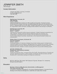 005 Modern Microsoft Word Resume Template Amazing Ideas ... Heres The Resume That Got Me Hired Full Stack Web Development 2018 Youtube Cover Letter Template Sample Cover Letter How To Make Resume Anjinhob A Creative In Microsoft Word Create A Professional Retail And Complete Guide 20 Examples Casey Neistats Filmmaker Example Enhancv Ad Infographic Marketing Format Download On Error Next 13 Vbscript Professional Video Shelly Bedtime Indukresuoneway2me